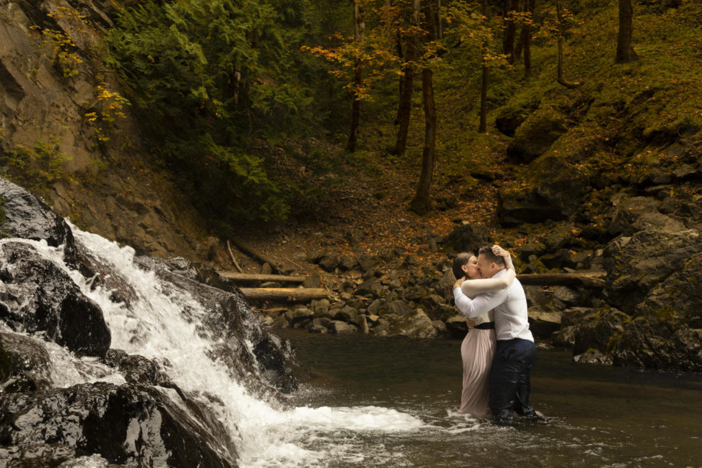 Gig-Harbor-Wedding_photographer-6902-Edit-1024x683 Waterfall Engagement - Gig Harbor Wedding Photographer