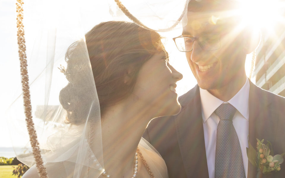 Gig Harbor-wedding-photographer-9537-Edit