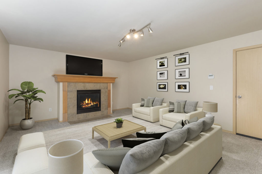Gig-Harbor-Real-Estate-Photographer-054-2-1024x683 Virtual Staging for Your Home