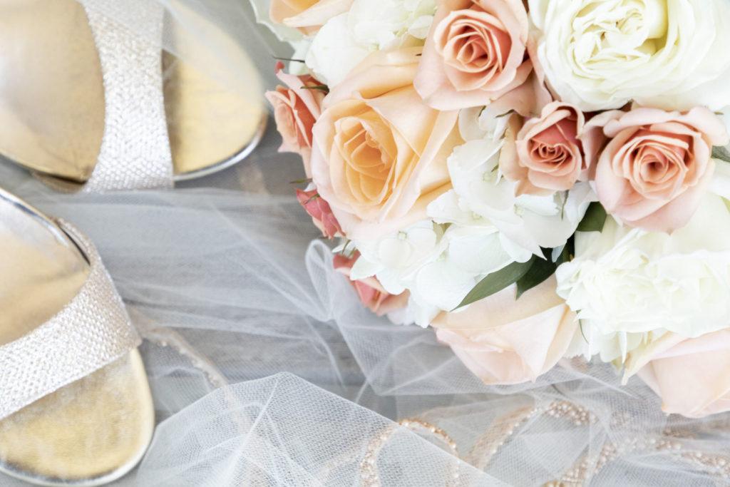 Ballard-wedding-photographer-3124-2-1024x683 High Key Photography - Gig Harbor Photographer