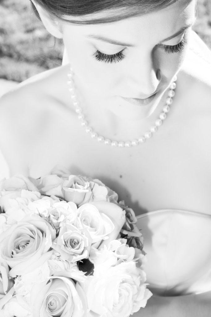 Ballard-wedding-photographer-9556-3-683x1024 High Key Photography - Gig Harbor Photographer